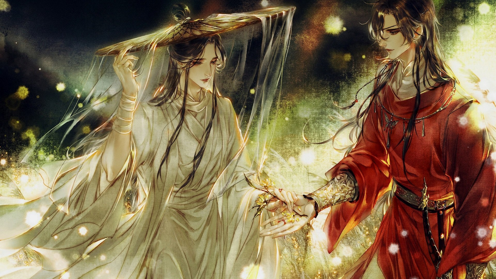 Wallpapers ID:1114985
