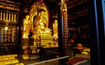 Religioso - Buddhism Wallpapers and Backgrounds ID : 111008