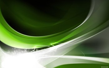 Abstract - Digital Art Wallpapers and Backgrounds ID : 111266