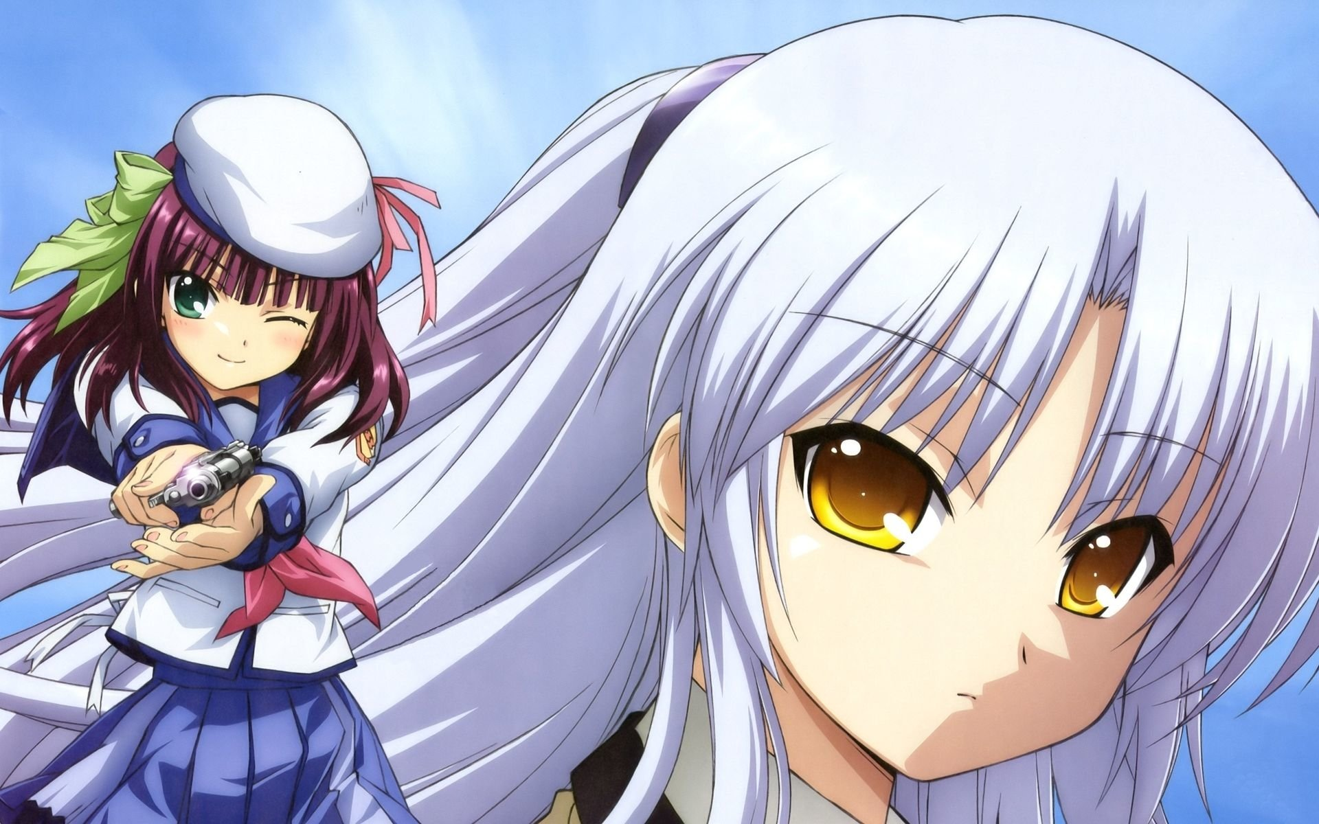 Wallpapers ID:112856