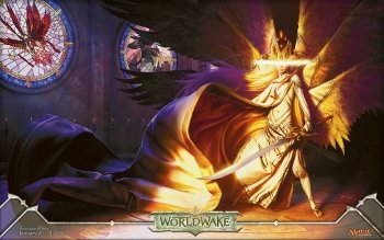 Fantasy - Magic The Gathering Wallpapers and Backgrounds ID : 112594
