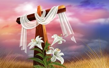 Religioso - Cross Wallpapers and Backgrounds ID : 112814
