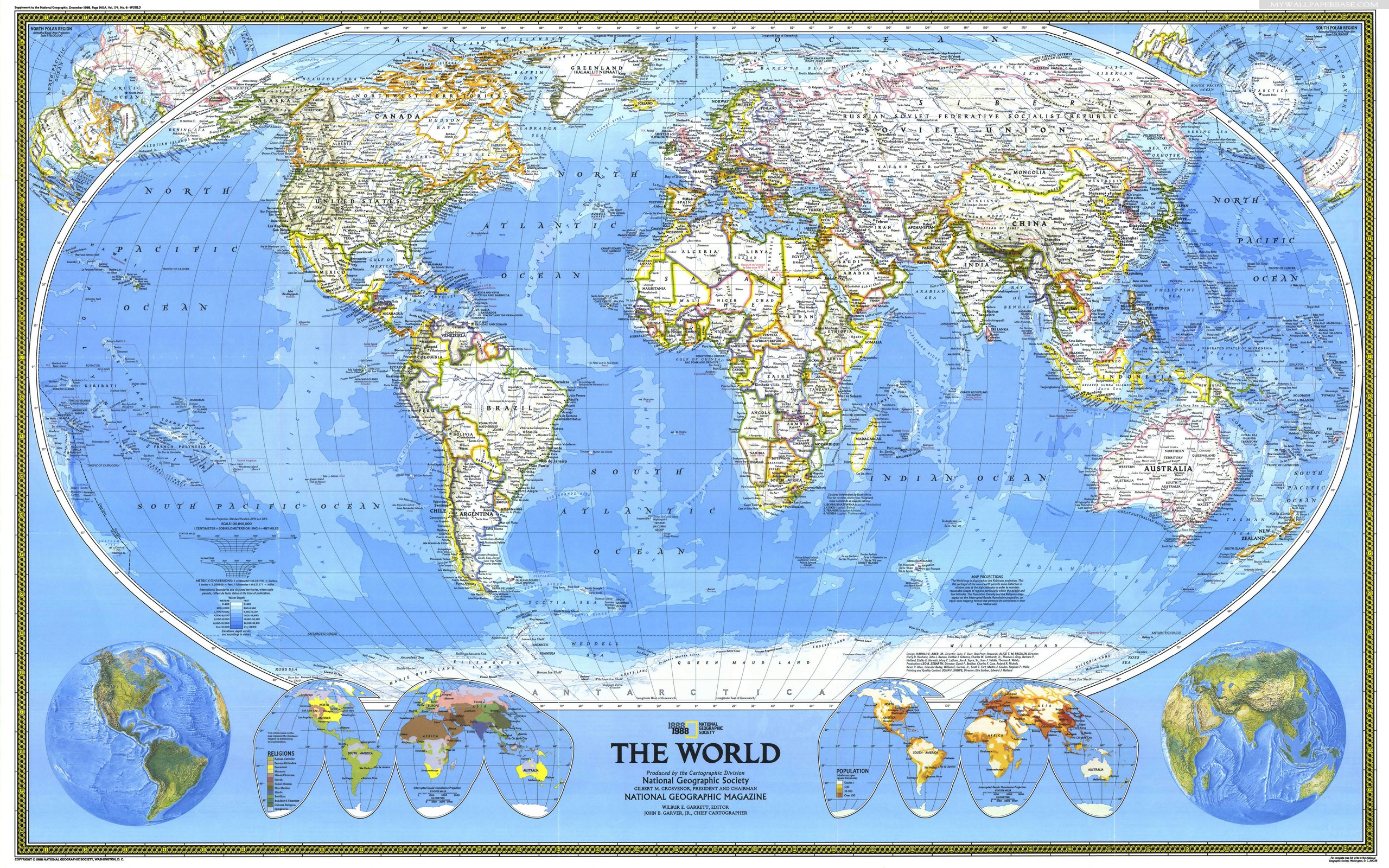 World map full hd wallpaper and background image 2560x1600 id113628 misc world map wallpaper gumiabroncs Image collections