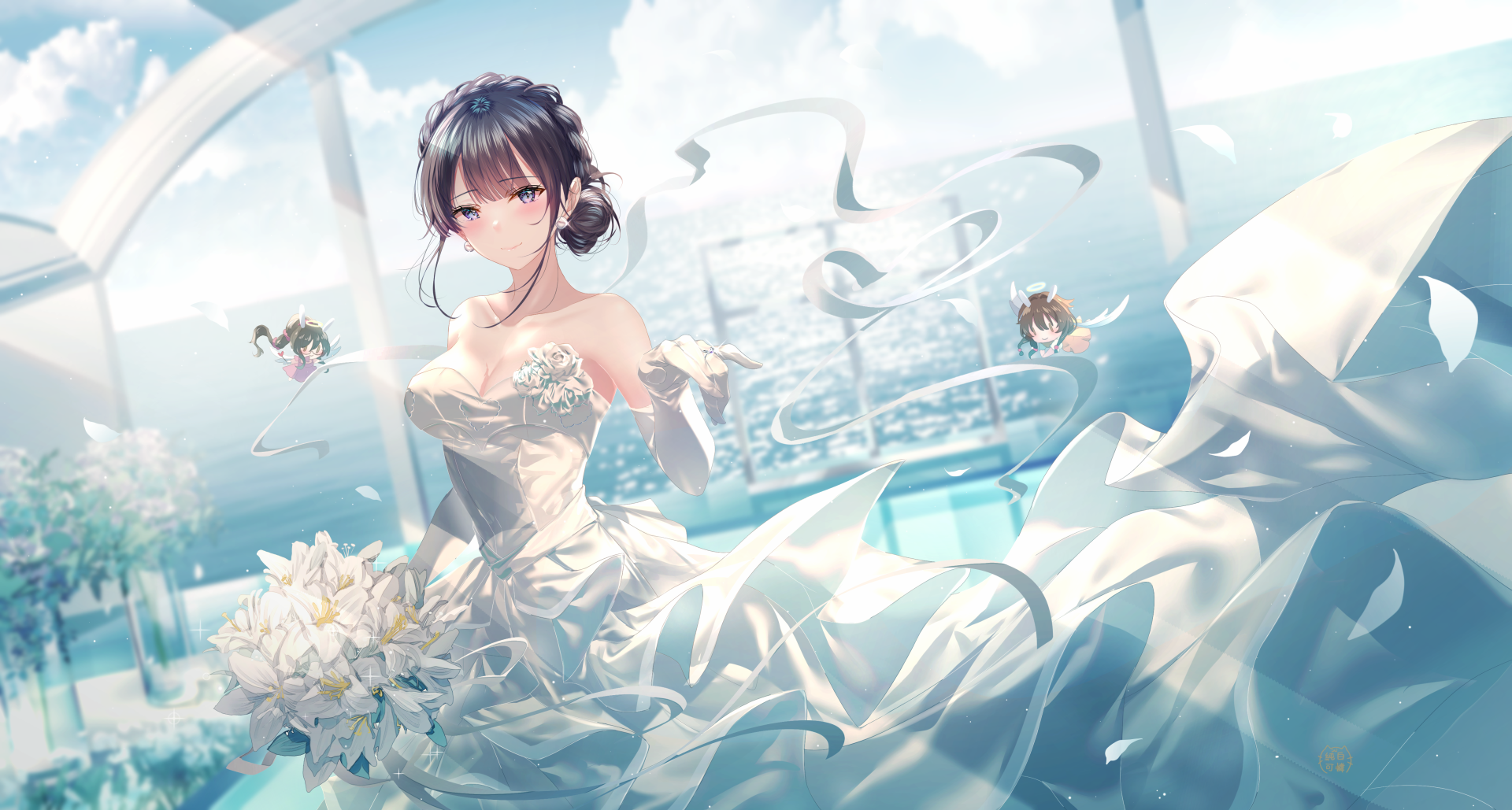 Wallpapers ID:1139823