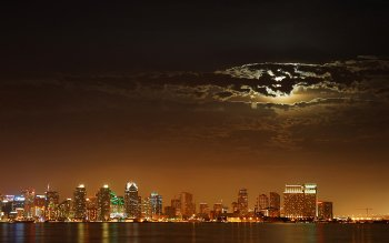 38 San Diego Hd Wallpapers Background Images Wallpaper Abyss