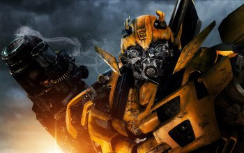 Фильм - Transformers Wallpapers and Backgrounds ID : 113284