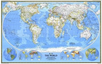 151 world map hd wallpapers background images wallpaper abyss world map hd wallpaper background image id113628 gumiabroncs Images