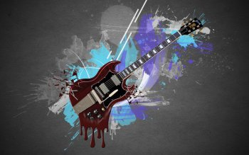 Artistic - Music Wallpapers and Backgrounds ID : 113754