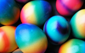 Holiday - Easter Wallpapers and Backgrounds ID : 113896