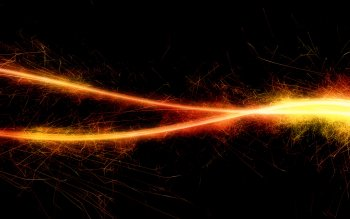 CGI - Fire Wallpapers and Backgrounds ID : 113904