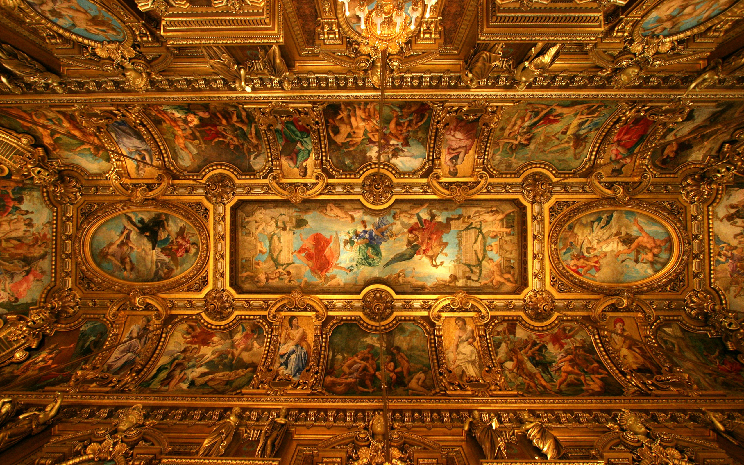 sistine chapel is in vatican city full hd wallpaper and