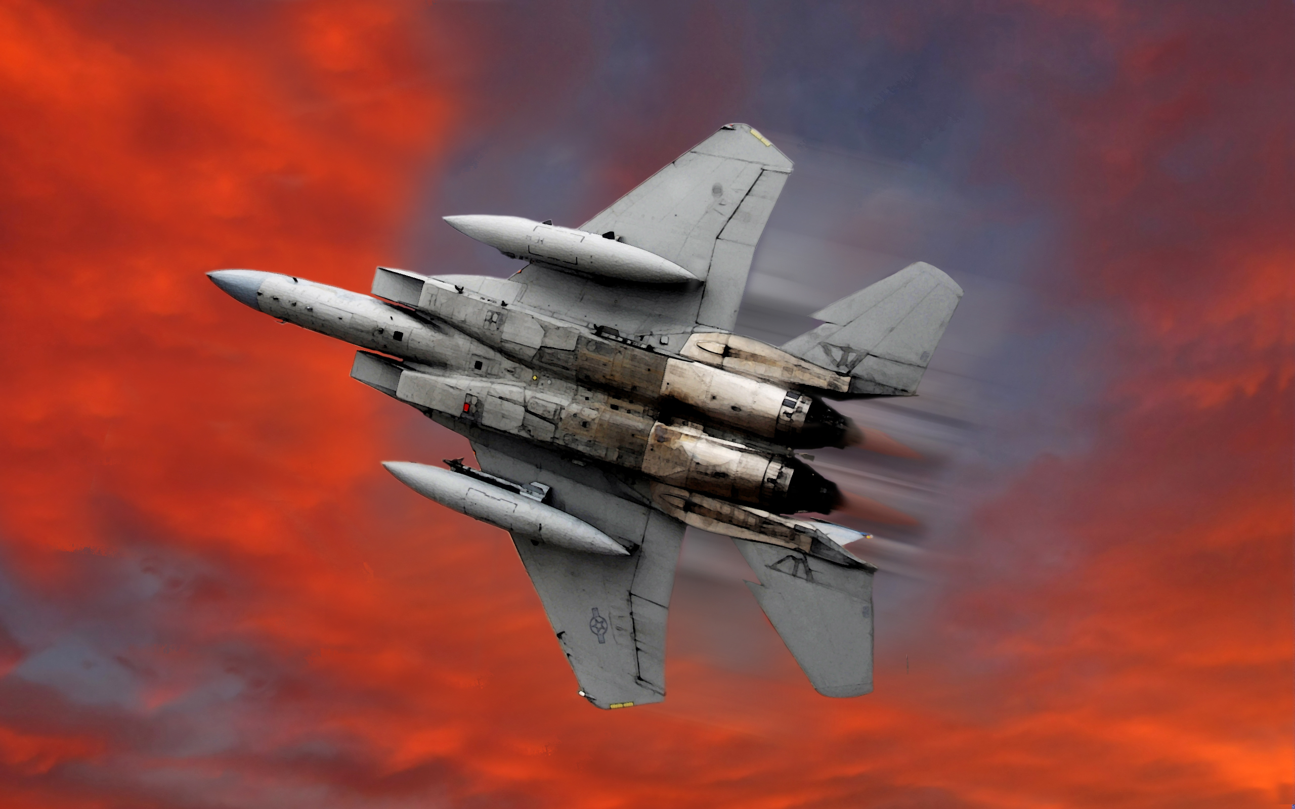 mcdonnell douglas f-15 eagle full hd wallpaper and background image