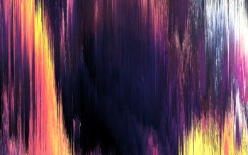 Wallpaper ID: 1140847