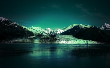 Earth - Lake Wallpapers and Backgrounds ID : 114164