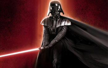 360 Darth Vader Hd Wallpapers Background Images Wallpaper Abyss