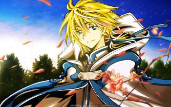 Anime - Tsubasa Reservoir Chronicle Wallpapers and Backgrounds ID : 114484