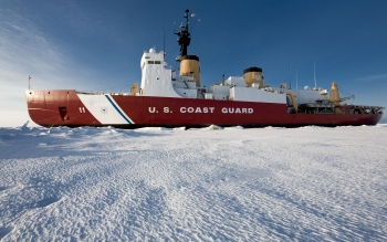 Military - Coast Guard Wallpapers and Backgrounds ID : 114534