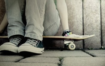Sports - Skateboarding Wallpapers and Backgrounds ID : 114768