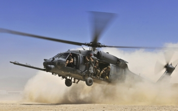 Military - Helicopter Wallpapers and Backgrounds ID : 114796