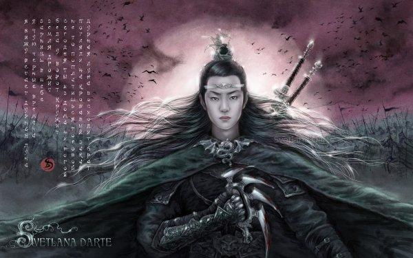 TV Show The Untamed Lan Zhan Lan Wangji Wang Yibo Moon HD Wallpaper   Background Image