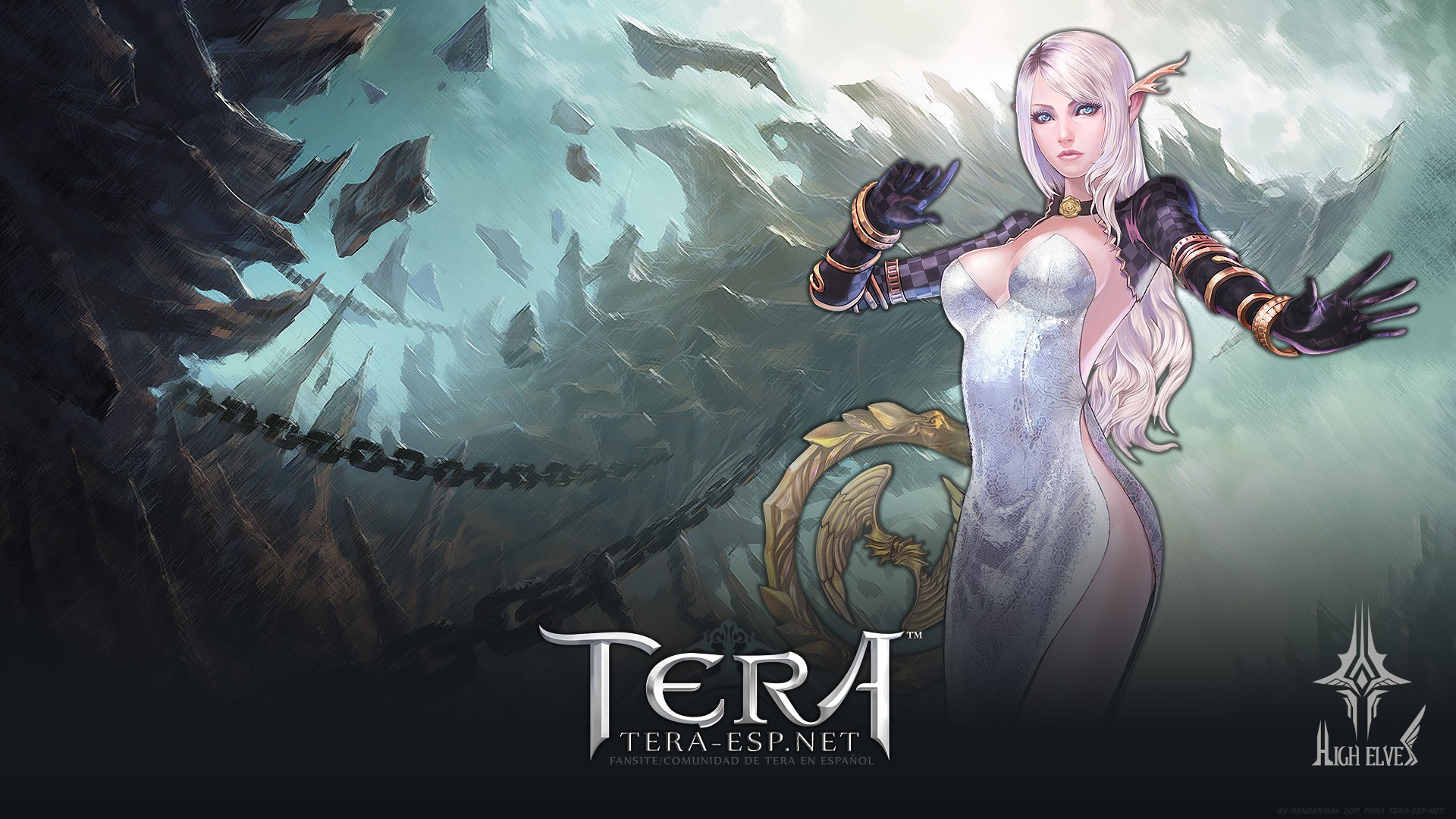 Tera Full Hd Wallpaper And Background Image  1920X1080  Id115484-2545