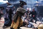 13 Assassins Wallpapers and Backgrounds
