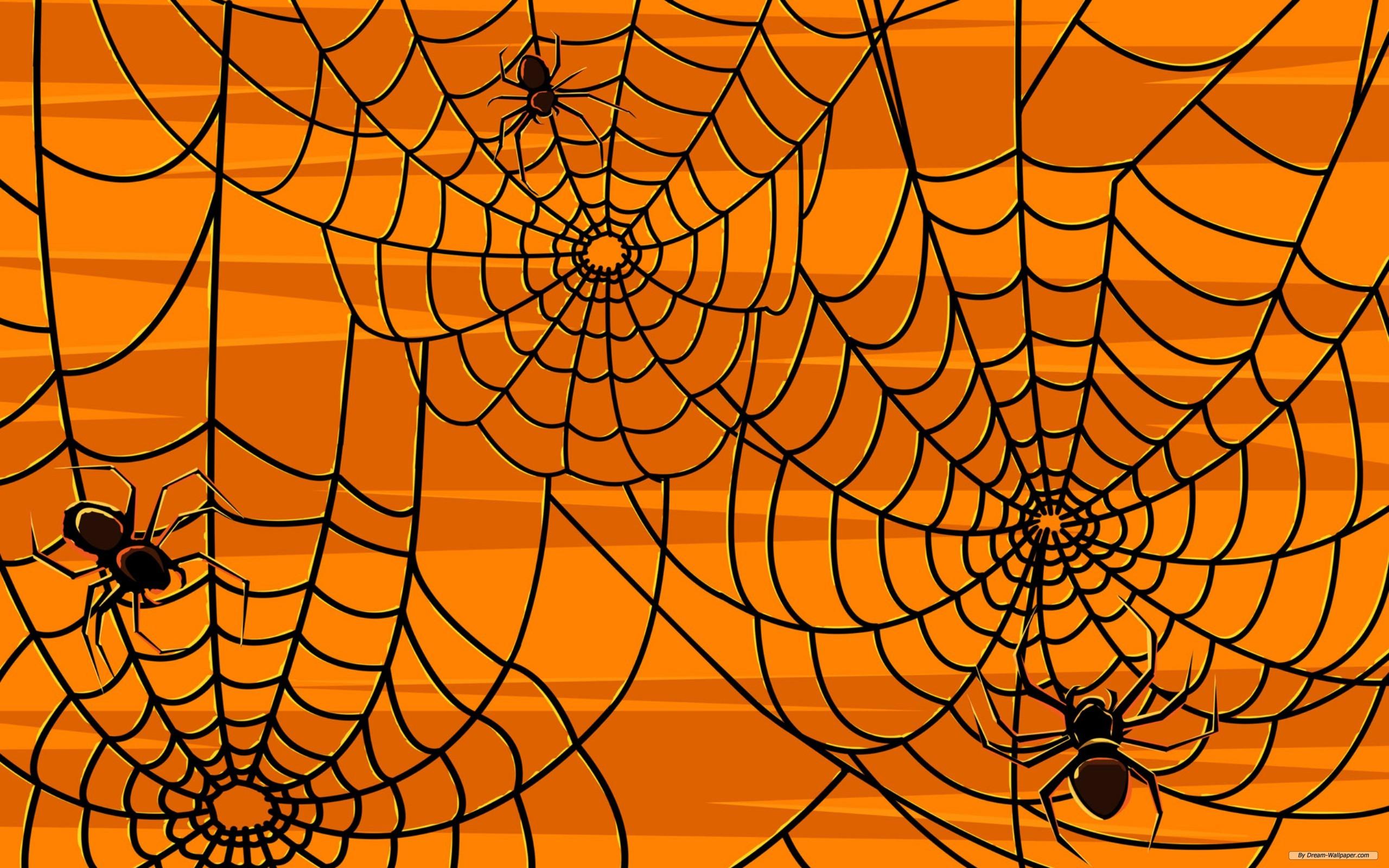 fondos halloween wallpapers gratis - photo #31