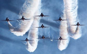 Militär - Air Show Wallpapers and Backgrounds ID : 116316
