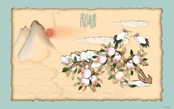 Wallpaper ID: 116646