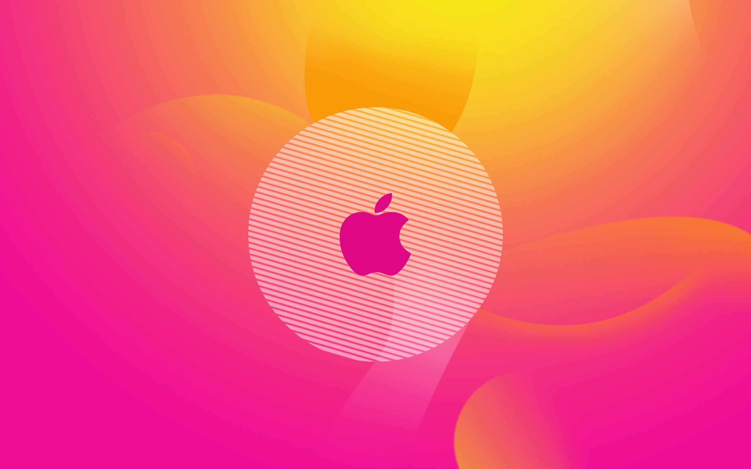 Apple Hd Wallpaper Sfondi 2560x1600 Id117224 Wallpaper Abyss