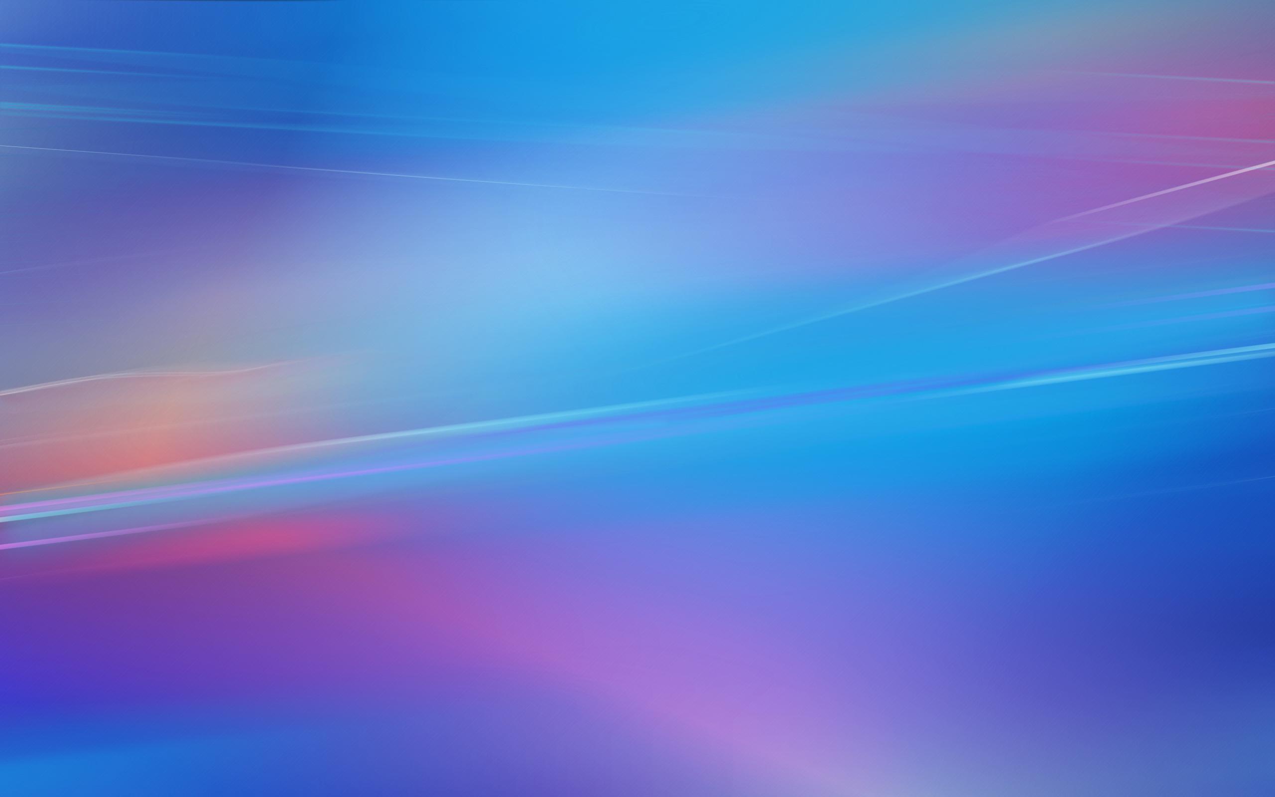 Colors computer wallpapers desktop backgrounds 2560x1600 id