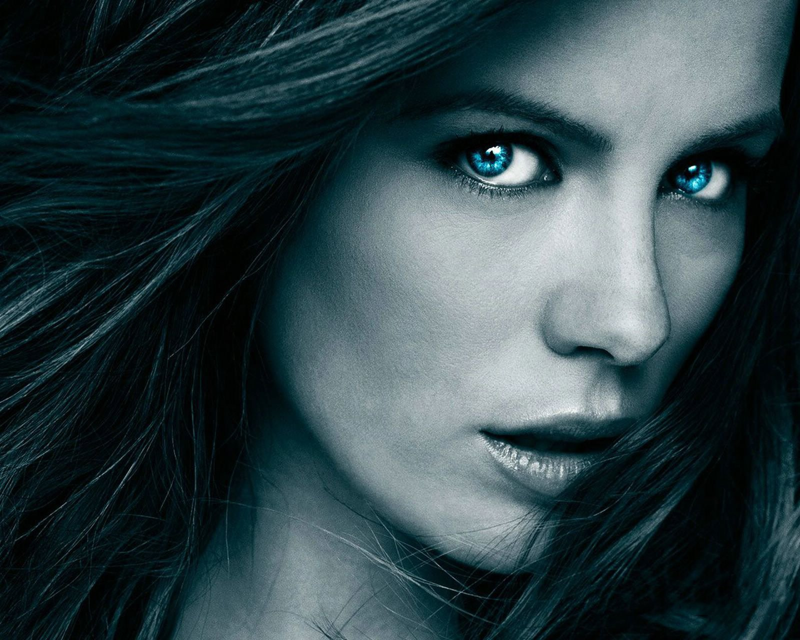 Berühmtheiten - Kate Beckinsale  Wallpaper