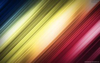 HD Wallpaper | Background ID:117314