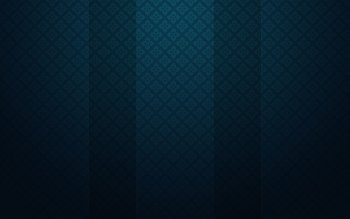 Abstrakt - Muster Wallpapers and Backgrounds ID : 117326