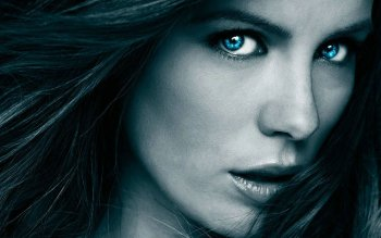 Celebrity - Kate Beckinsale Wallpapers and Backgrounds ID : 11734