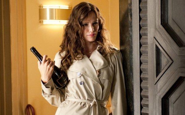Movie Arthur Jennifer Garner HD Wallpaper | Background Image
