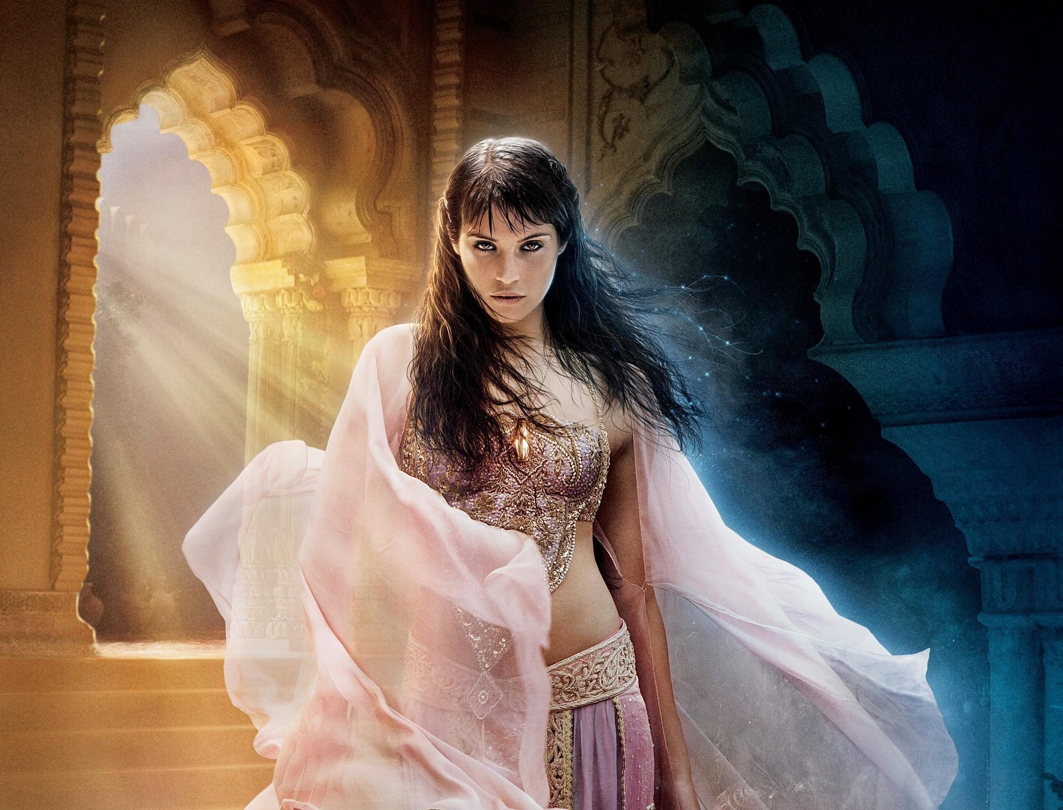 Amazing Wallpaper Movie Prince Persia - 118614  Photograph_108792.jpg