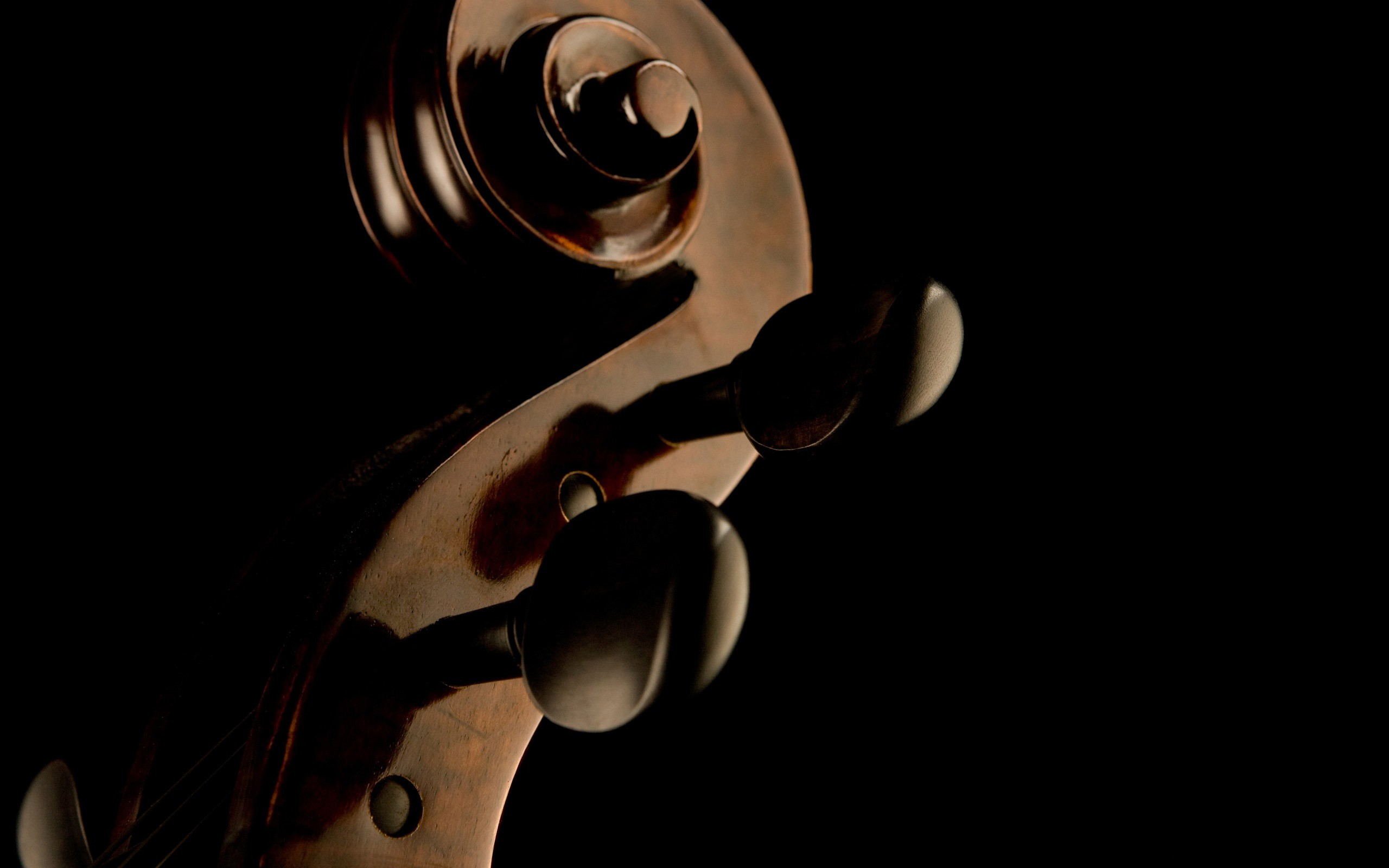 Cello Wallpaper Photo 22287 Hd Pictures: Backgrounds - Wallpaper Abyss