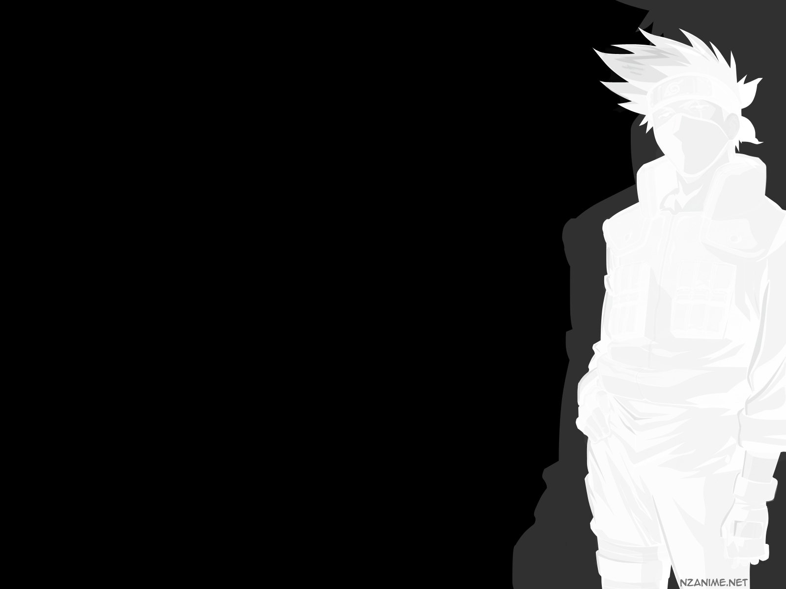 Naruto Wallpaper And Background Image 1600x1200 Id 120598