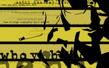 Anime - Cowboy Bebop Wallpapers and Backgrounds ID : 120014