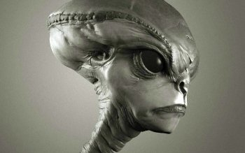Fantascienza - Alien Wallpapers and Backgrounds ID : 120336