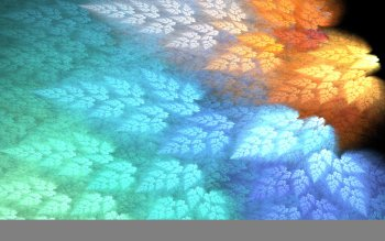 Abstract - Fractal Wallpapers and Backgrounds ID : 120736
