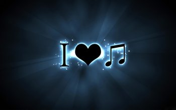 Music - Artistic Wallpapers and Backgrounds ID : 121676