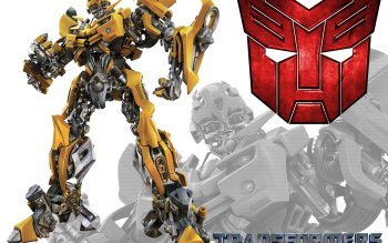 Comics - Transformers Wallpapers and Backgrounds ID : 12186