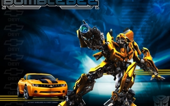 Комиксы - Transformers Wallpapers and Backgrounds ID : 12188