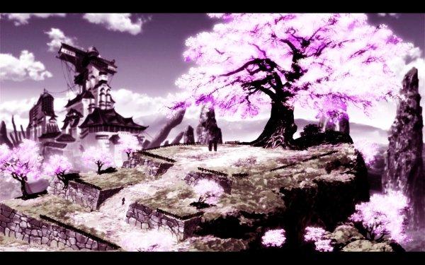 Anime Afro Samurai Afro Samurai: Resurrection Fond d'écran HD | Image
