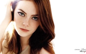 Berühmte Personen - Emma Stone Wallpapers and Backgrounds ID : 122024