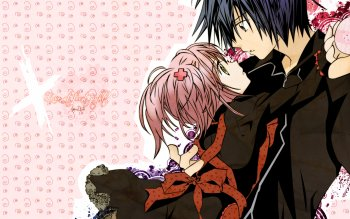 17 Shugo Chara Hd Wallpapers Background Images Wallpaper Abyss