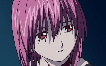 Anime - Elfen Lied Wallpapers and Backgrounds ID : 122228