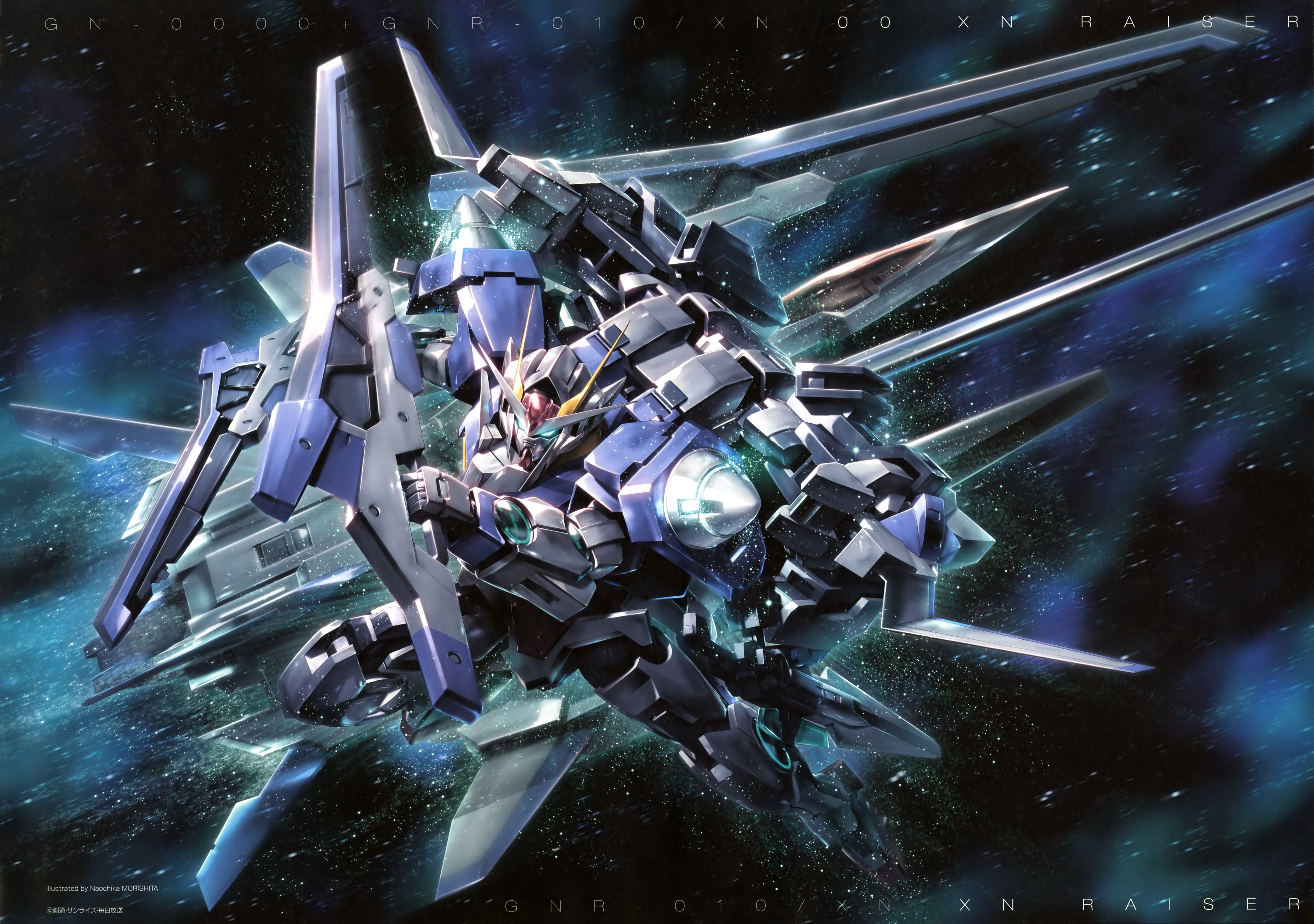 169 Gundam Hd Wallpapers Background Images Wallpaper Abyss